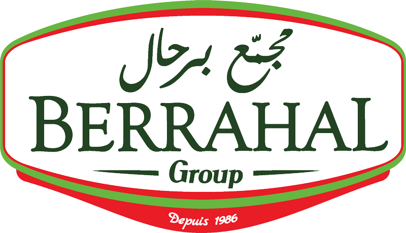 Berrahal Group