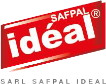 Safpal Idéal